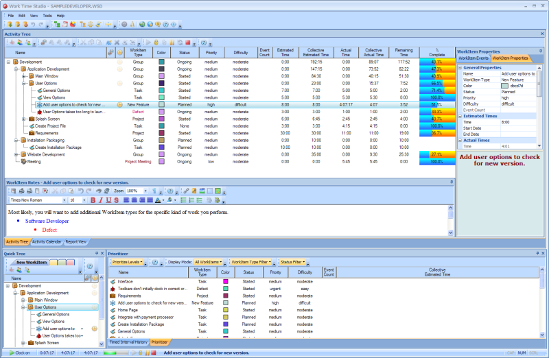 track time, manage workflow, project management, task management, monitoring, pr